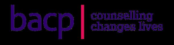 re-sized-BACP-logo-Oct-2017